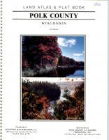 Title Page, Polk County 1992